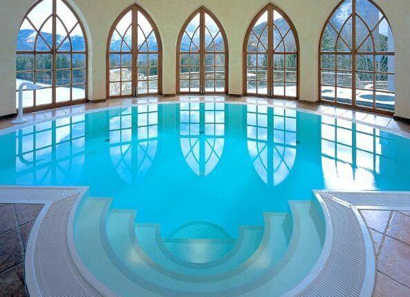 11Schwimmbad