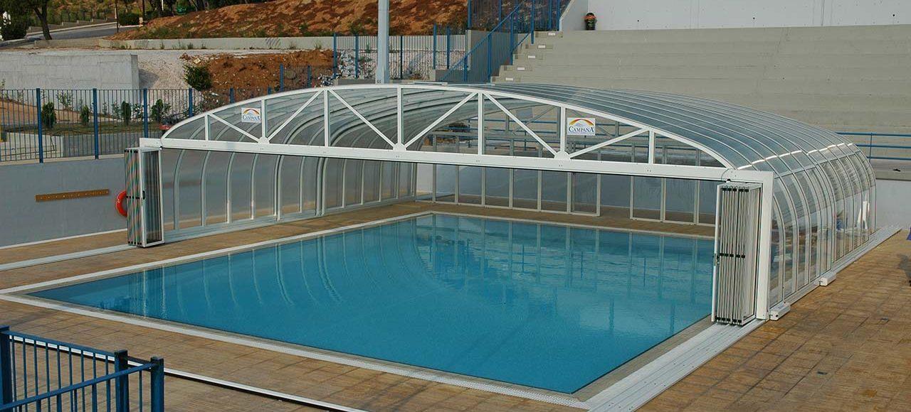 11Schwimmhalle Campana Atlantis